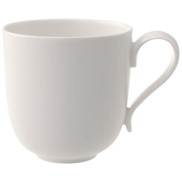 New Cottage Basic Mug 11 3/4 oz, , large