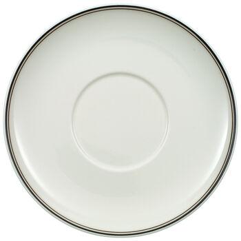 Design Naif Large Cup Saucer