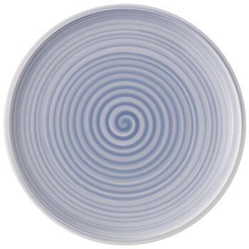 Artesano Nature Bleu Dinner Plate 10.5 in