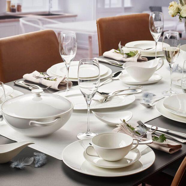 Your Royal Dinner Set, , large