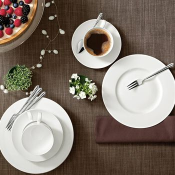 Your Royal Breakfast Set