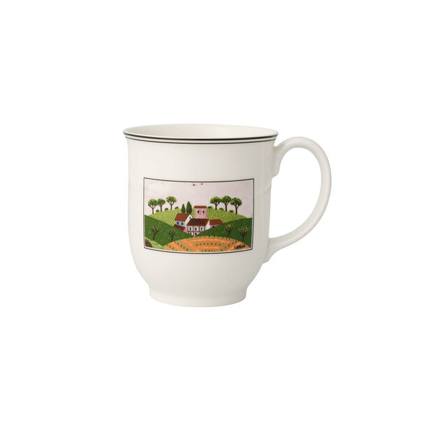 Design Naif Charm Mug, , large