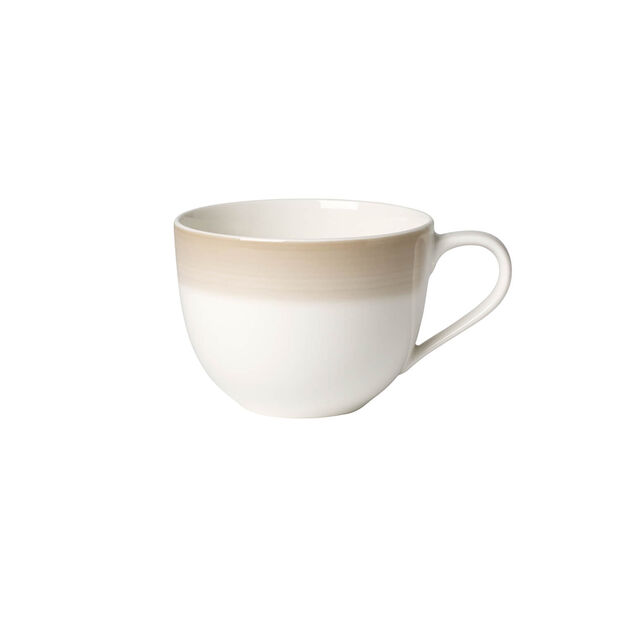 Colorful Life Natural Cotton Coffee Cup, , large
