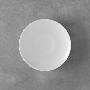 Anmut Teacup Saucer