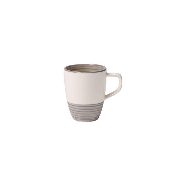 Manufacture Gris Espresso Cup, , large
