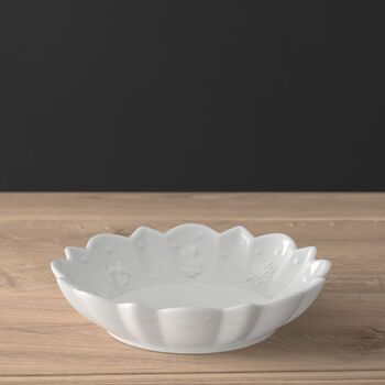 Toy's Delight Royal Classic Small Serving Bowl