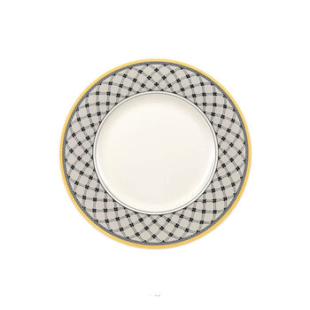 Audun Promenade Salad Plate
