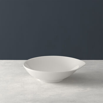 Flow Soup Bowl