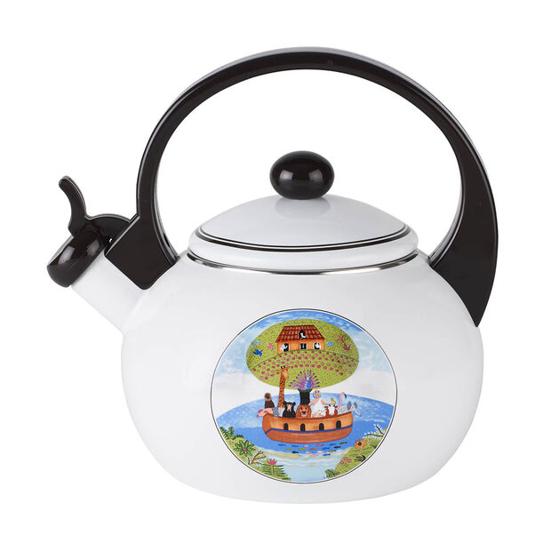 Design Naif Kitchen Tea Kettle, , large