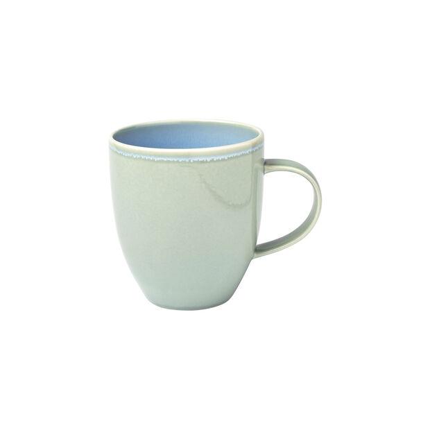 Crafted Blueberry Mug, , large