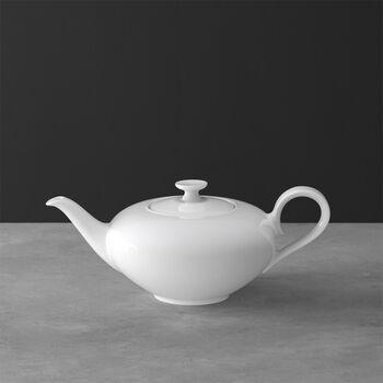 Anmut Teapot