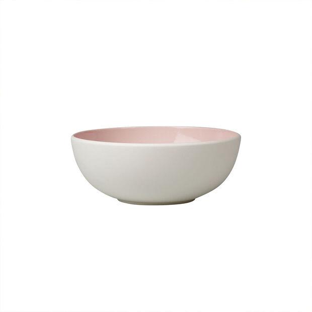 it's my match Powder bowl Uni, , large