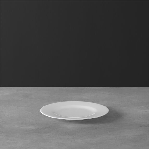 Anmut Appetizer/Dessert Plate, , large