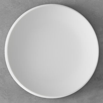 NewMoon Gourmet Plate