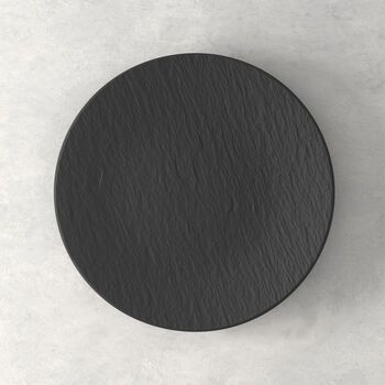 Manufacture Rock Universal Coupe Plate