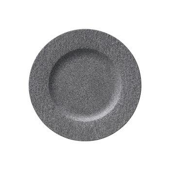 Manufacture Rock Granite Dinner Plate