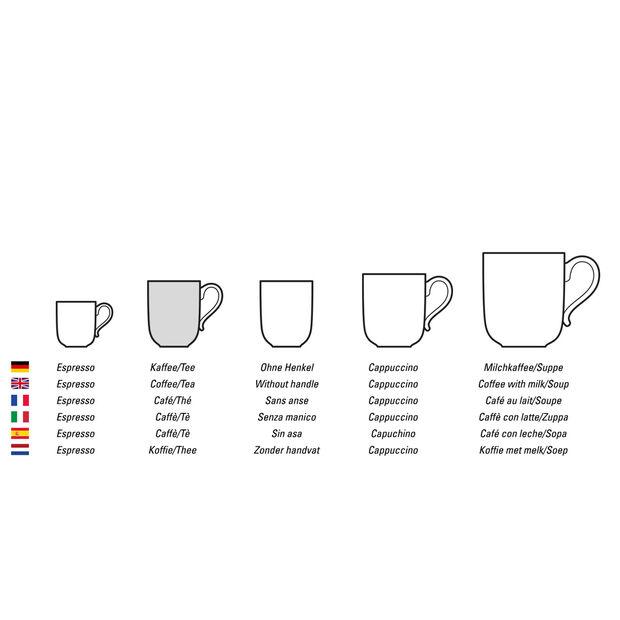 Design Naif Teacup, , large