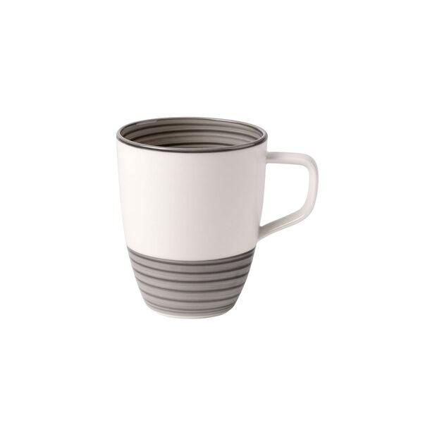 Manufacture Gris Mug, , large