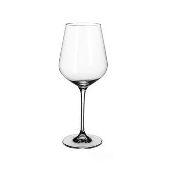 La Divina Bordeaux Wine Goblet