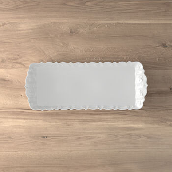 Toy's Delight Royal Classic Sandwich Tray