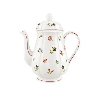 Petite Fleur Coffeepot