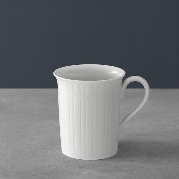 Cellini Mug, , large
