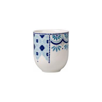 Tea Passion Medina Mug for Black Tea