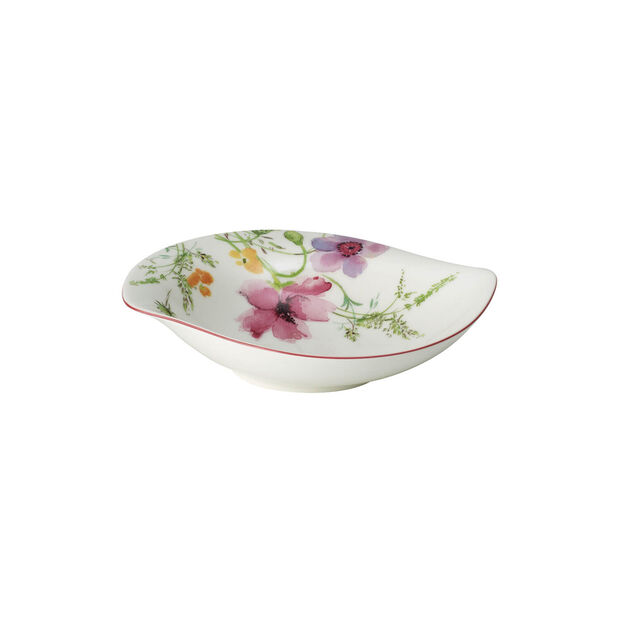 Mariefleur Serve & Salad Deep Bowl, Small, , large