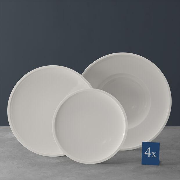 Artesano Original plate set 12 pieces, , large