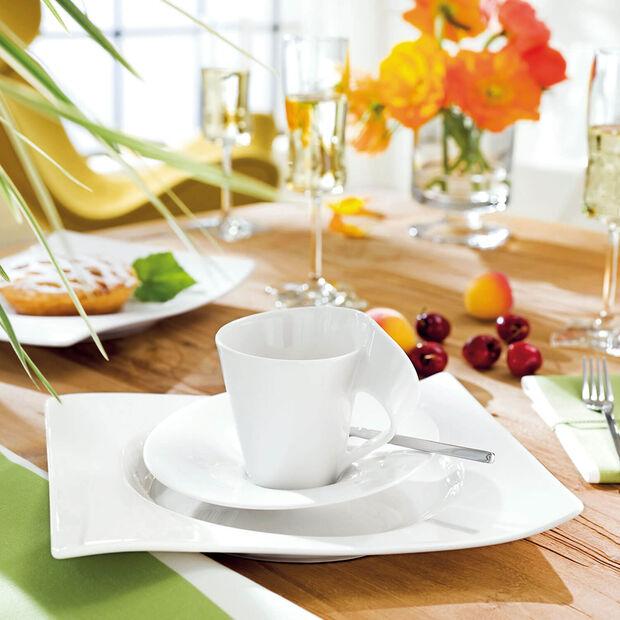 NewWave Salad Plate, , large