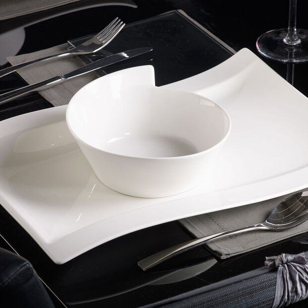 NewWave Large Rice Bowl, , large