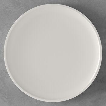 Artesano Original Buffet Plate