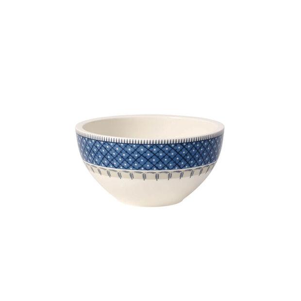 Casale Blu Rice Bowl, , large