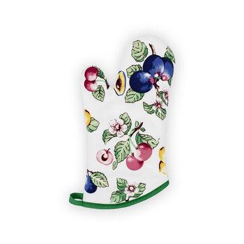 Elrene French Garden Oven Mitt