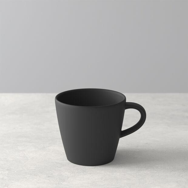 Manufacture Rock Coffee/Teacup, , large