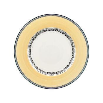 Audun Fleur Dinner Plate
