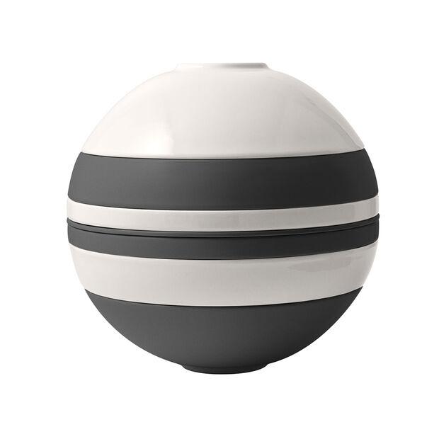 La Boule, Black & White, , large