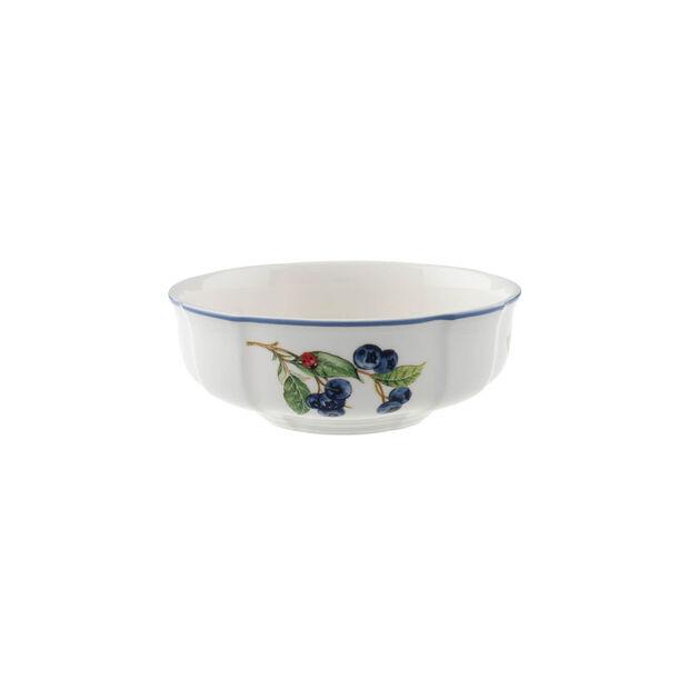 Cottage Bowl, , large
