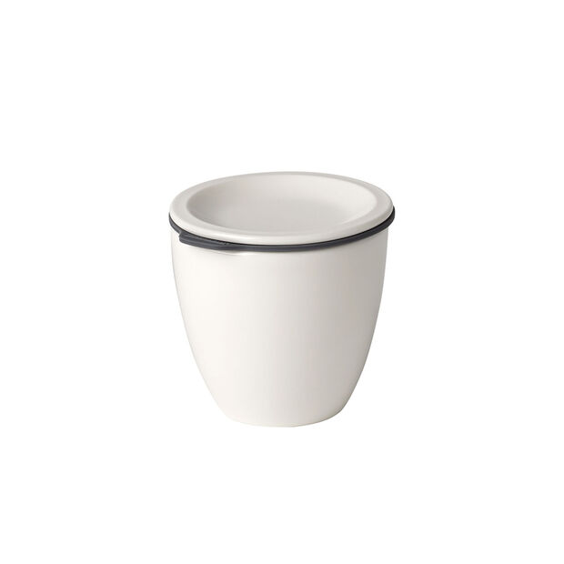 like. by Villeroy & Boch To Go Bowl S, , large