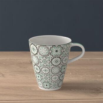 Jade Caro Mug