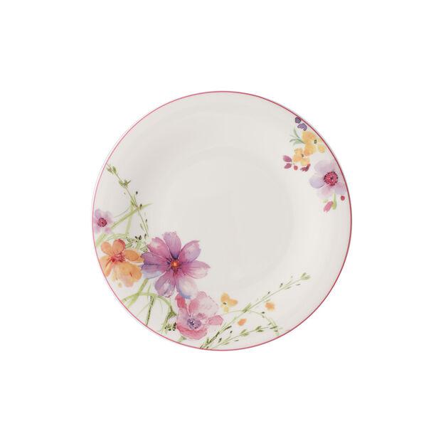 Mariefleur Salad Plate, , large