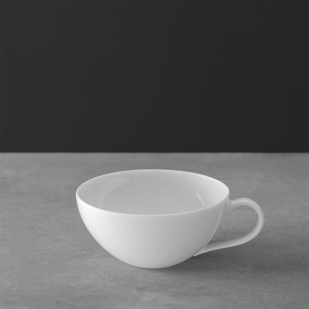 Anmut Teacup, , large
