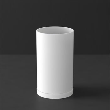 MetroChic Blanc Gifts Tea Light