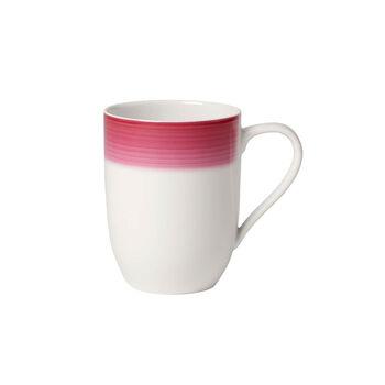 Colorful Life Berry Fantasy Mug