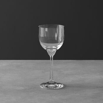 Octavie Wine Glass