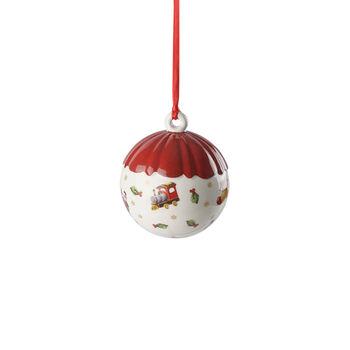 Toys Delight Decoration Ornament: Ball