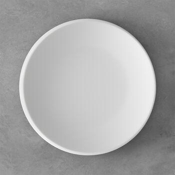NewMoon Dinner Plate