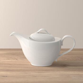 New Cottage Basic Teapot