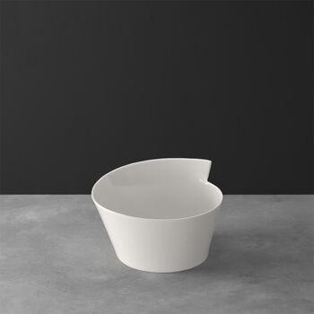 NewWave Medium Round Salad Bowl