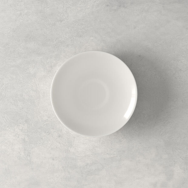 For Me Espresso Cup Saucer, , large